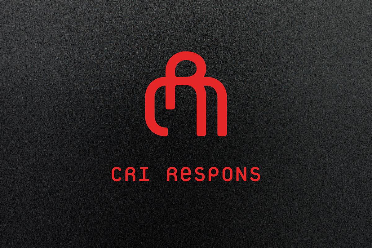 CRI Respons Logo