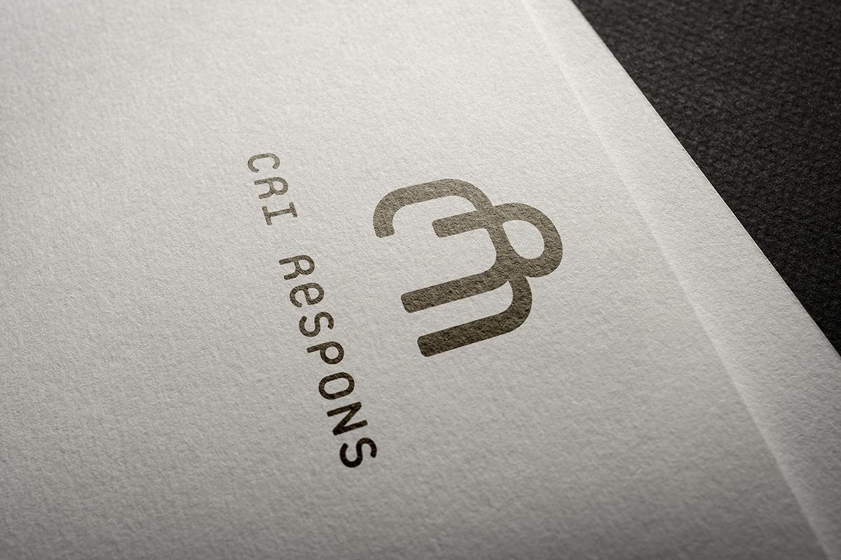 CRI Respons Logo 2